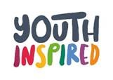 Youth Inspired