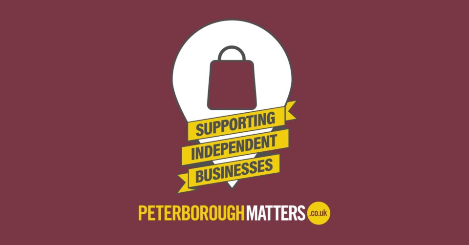 house_SupportingIndependentBusinesses_PeterboroughMatters_1200x628