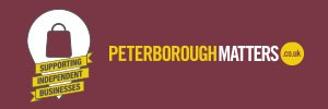 house_SupportingIndependentBusinesses_PeterboroughMatters_300x100