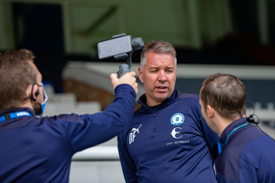 RS23166_THS-Peterborough-United-v-Conventry-Friendly-with-Covid19-Measues-1171