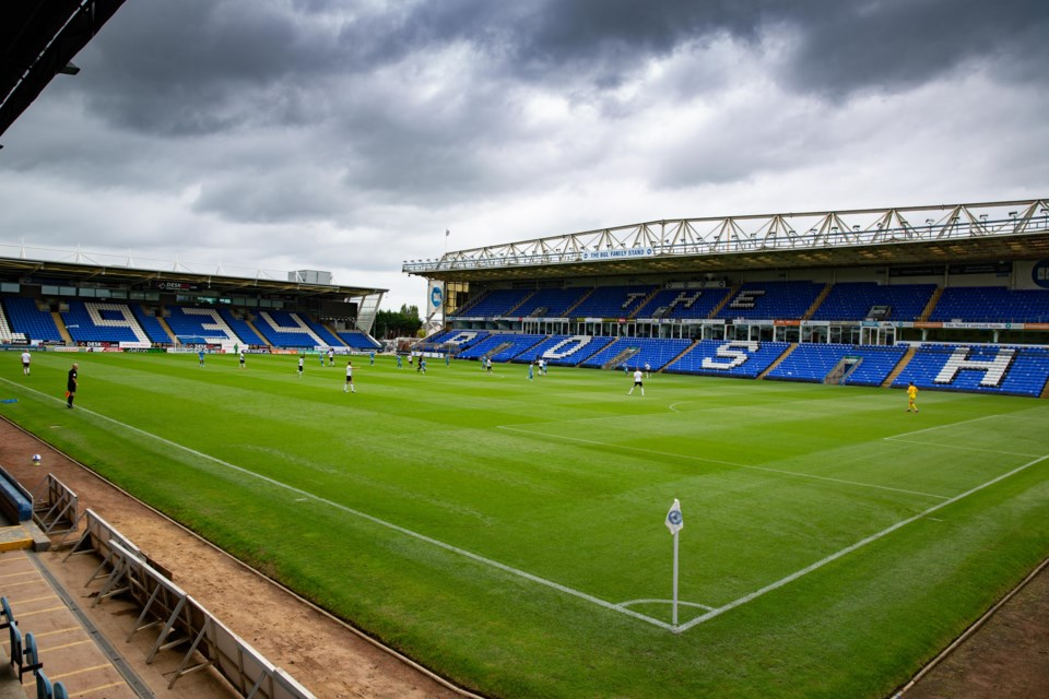 RS23233_THS-Peterborough-United-v-Conventry-Friendly-with-Covid19-Measues-1237